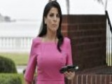 Jill Kelley's 911 Phone Calls To Tampa Police