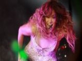 Jennifer Lopez To Cover Up For Indonesian Concert