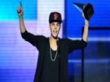 Justin Bieber Accused Of Animal Cruelty By Hamster Group