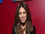 Jillian Michaels' Simple Weight Loss Tips