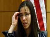 Jodi Arias Testifies About Relationship With Ex-boyfriend