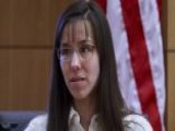 Jodi Arias Expected To Describe Moment Boyfriend Was Killed