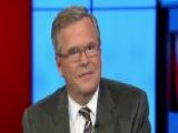 Jeb Bush Unveils Six Point Plan To Reform Immigration System