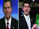 Jim DeMint On New Ryan Budget Plan