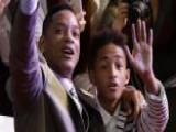 Jaden Smith Emancipation Rumors Cause Drama