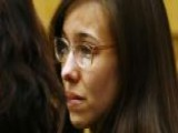 Jodi Arias: One Step Closer To Death Penalty?