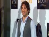 Josh Groban In The Round