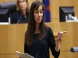 Jodi Arias Jury Deliberates Death Penalty