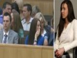Jodi Arias Jury Unable To Reach Unanimous Decision
