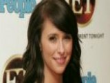 Jennifer Love Hewitt Breaks Up With Twitter