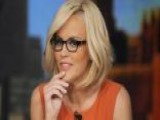 Jenny McCarthy An 'irresponsible' Addition To 'The View'?
