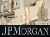 JP Morgan Could Pay $13 Billion
