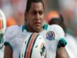Jonathan Martin To Meet With NFL Investigators