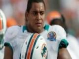 Jonathan Martin To Meet With NFL Investigators