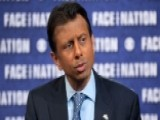 Jindal Warns GOP: Not Enough To Say 'just Repeal ObamaCare'