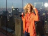 Janice Dean Raises Awareness For Multiple Sclerosis