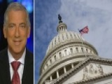 Joe Trippi: Not A Great Year To Be An Incumbent
