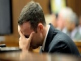 Judge Napolitano On Role Of Credibility In Pistorius Trial
