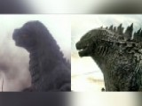 Japanese Fans Complain American Godzilla Is Too Fat