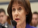 Judge Orders IRS To Explain Lost Lois Lerner E-mails