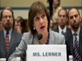 Judicial Watch Demanding The Truth About Lost IRS E-mails