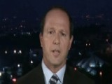 Jerusalem Mayor Nir Barkat On 'America's News HQ'