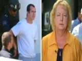 Jailed Marine's Mom Has A Message For Obama