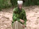 James O'Keefe Crosses US-Mexico Border Dressed As Bin Laden