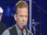 Jace Everett Sings The 'True Blood' Theme Song
