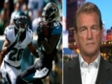Joe Theismann On What Needs To Change In The NFL