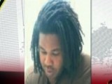 Jesse Matthew Sought As Person Of Interest In Graham Case