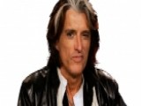 Joe Perry Sets The Record Straight