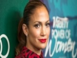 JLo: How I Decided To Get Divorced