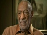 Judge Alex Weighs In On Cosby Sexual-assault Allegation