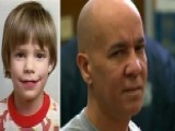Judge Rules Video Confession Can Be Used In Etan Patz Trial