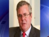 Jeb Bush To 'actively Explore' Possibility Of WH Run