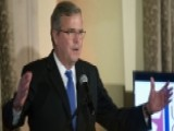 Jeb Bush Confirms Possibility Of Running For President