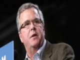 Jeb Bush Getting Serious About Possible 2016 Bid