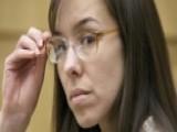 Jodi Arias Admits To Murdering Ex-boyfriend
