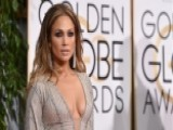 Jennifer Lopez Heads Back To The Big Screen