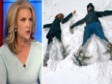 Janice Dean On How Forecasters Got Blizzard Prediction Wrong
