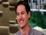 Joey Logano Reflects On Winning The Daytona 500