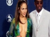 JLo's Famous Dress Changed Google