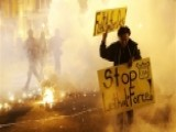 Judge Napolitano: Baltimore Is Burning