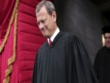 Justice Roberts Issues Warning Amid Gay Marriage Victory