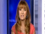 Jane Seymour: America Is The Land Of Opportunity