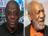 Jimmie Walker: Everybody Knew Of Bill Cosby's 'propensity'