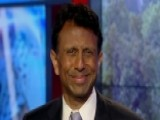 Jindal: Voters Don't Want Pundits Picking Their Nominees