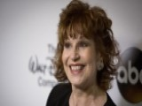 Joy Behar Turned Down 'View' Return?