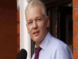 Julian Assange Sex Assault Claims Set To Expire